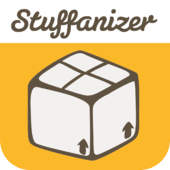 Stuffanizer