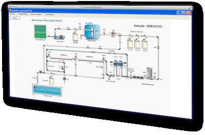 Spl proyectos for Ejemplo protocolo autocontrol piscinas